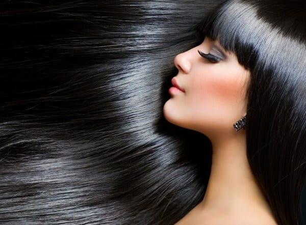 """Top 5 cách làm tóc mọc nhiều tự nhiên ngay tại nhà vô cùng """"lợi hại"""""""