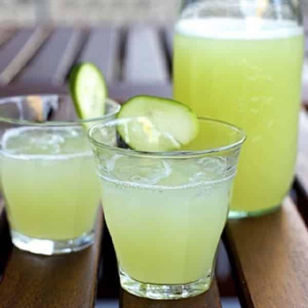 hình ảnh Top 7 đồ uống cho người bị máu nhiễm mỡ dễ uống hiệu quả cao - số 3