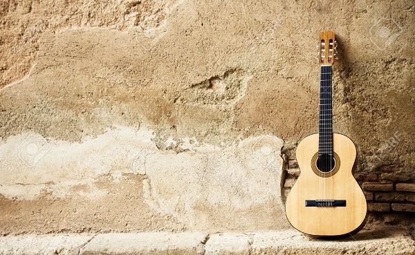 hình ảnh Top 7 shop guitar Hà Nội giá cả phải chăng - số 8