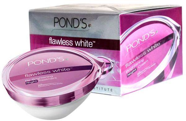hình ảnh Top 5 sản phẩm kem chống lão hóa Pond's hiệu quả nhất - số 7