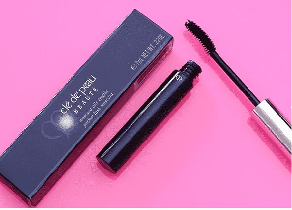 hình ảnh Top 10 sản phẩm mascara làm dài mi tự nhiên hot nhất thị trường hiện nay - số 4