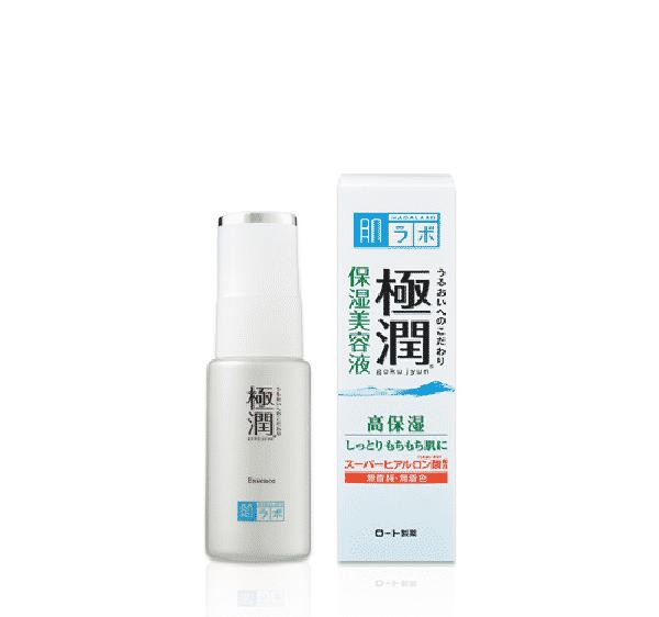 hình ảnh Top 5 sản phẩm serum chống lão hóa Hada Lado hiệu quả nhất cho các nàng - số 3