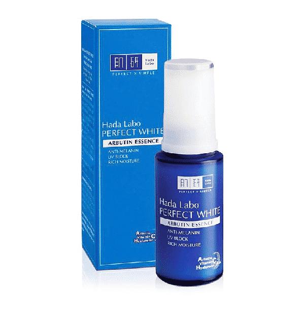 hình ảnh Top 5 sản phẩm serum chống lão hóa Hada Lado hiệu quả nhất cho các nàng - số 5