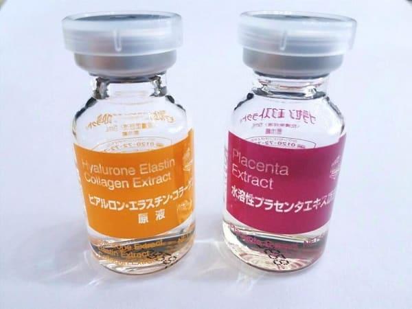 hình ảnh Top 5 sản phẩm serum chống lão hóa da Nhật Bản hiệu quả nhất - số 5