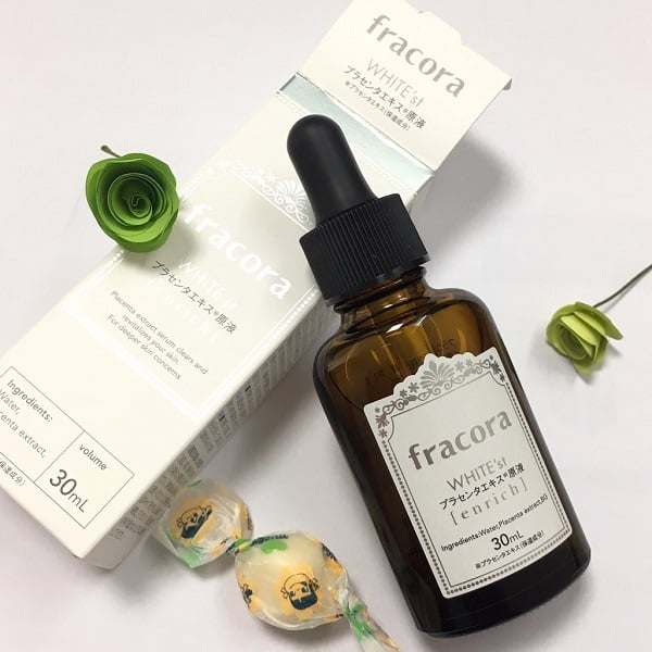 hình ảnh Top 5 sản phẩm serum chống lão hóa da Nhật Bản hiệu quả nhất - số 4