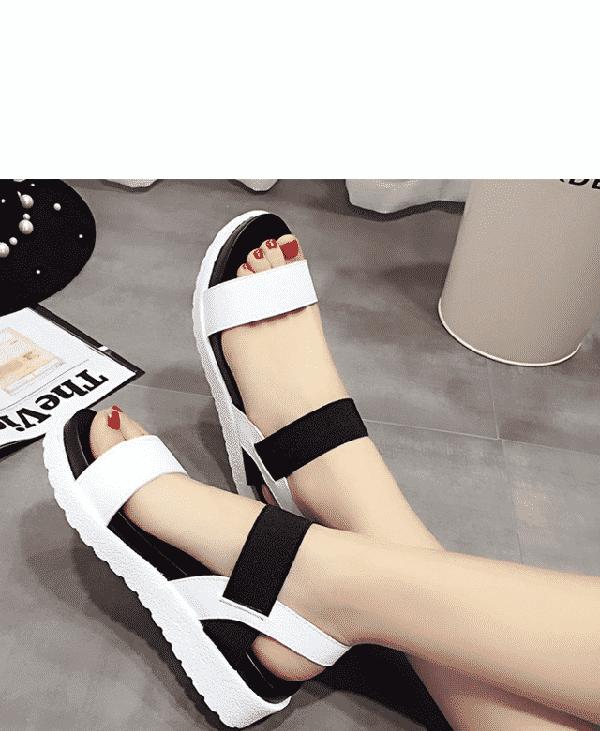 Shop giày Hà Nội 2