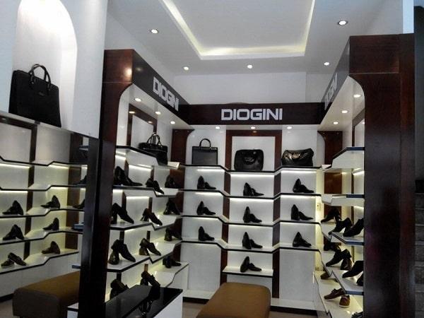 hình ảnh Top 5 shop giày nam Hà Nội cao cấp online trên Facebook giá rẻ nhất - số 3