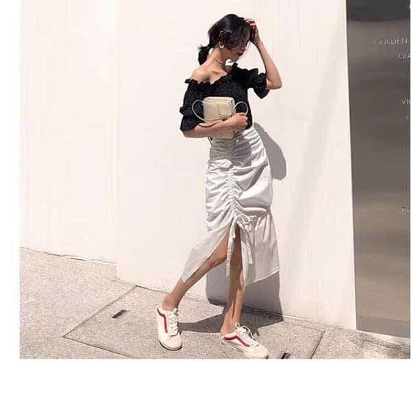 hình ảnh Top 5 shop váy đẹp tại Hà Nội online trên facebook các nàng đừng bỏ lỡ - số 5