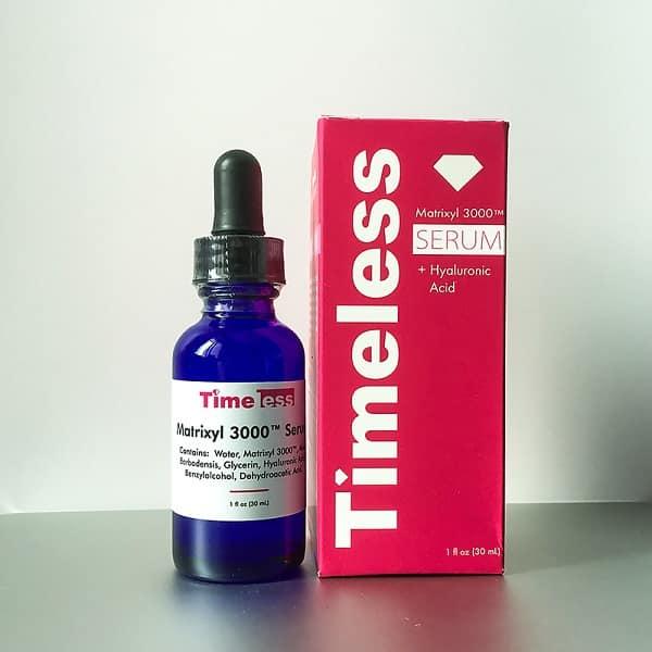 hình ảnh Top 5 serum chống lão hóa cho tuổi 25 hiệu quả nên dùng - số 2