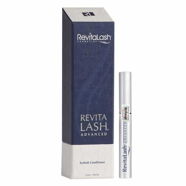 Thuốc mọc mi Revitalash Advanced Eyelash Conditioner