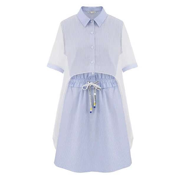 hình ảnh Top 6 shop váy công sở Hà Nội cực đẹp và sang trọng - số 5