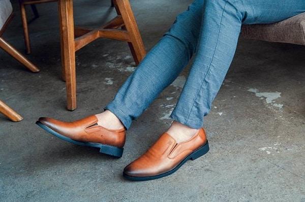 hình ảnh Top 6 địa chỉ shop giày nam Hà Nội cực đẹp mà giá lại phải chăng - số 1