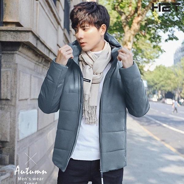 hình ảnh Top 5 shop áo phao nam Hà Nội đẹp và uy tín - số 2