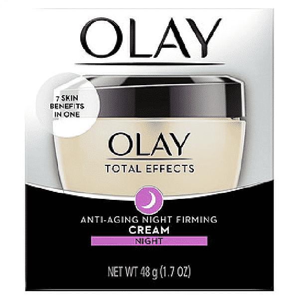 hình ảnh Top 5 sản phẩm kem chống lão hóa Olay hiệu quả nhất - số 5