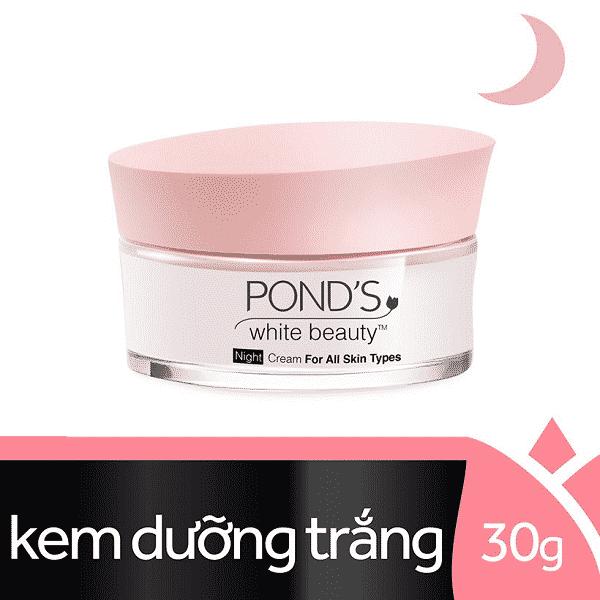 hình ảnh Top 5 sản phẩm kem chống lão hóa Pond's hiệu quả nhất - số 5