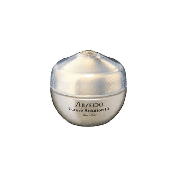 hình ảnh Top 8 sản phẩm kem chống lão hóa Shiseido đang được ưa chuộng nhất trên thị trường - số 2