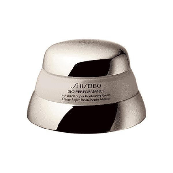 hình ảnh Top 8 sản phẩm kem chống lão hóa Shiseido đang được ưa chuộng nhất trên thị trường - số 4