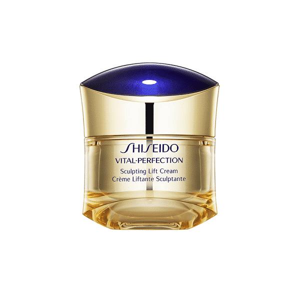 hình ảnh Top 8 sản phẩm kem chống lão hóa Shiseido đang được ưa chuộng nhất trên thị trường - số 5