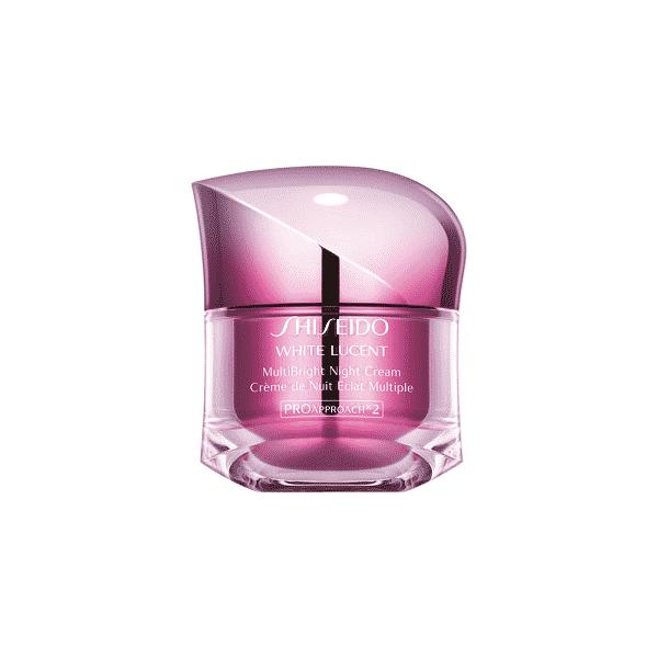 Top 8 sản phẩm kem chống lão hóa Shiseido đang được ưa chuộng nhất trên thị trường