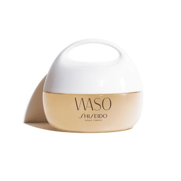 hình ảnh Top 8 sản phẩm kem chống lão hóa Shiseido đang được ưa chuộng nhất trên thị trường - số 7