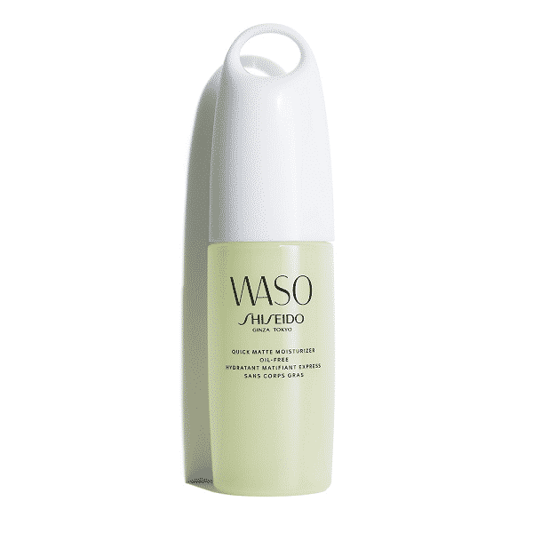 hình ảnh Top 8 sản phẩm kem chống lão hóa Shiseido đang được ưa chuộng nhất trên thị trường - số 8