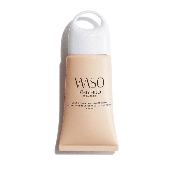 hình ảnh Top 8 sản phẩm kem chống lão hóa Shiseido đang được ưa chuộng nhất trên thị trường - số 9
