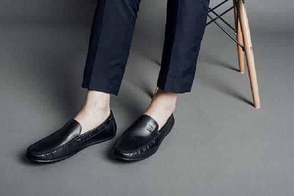 hình ảnh Top 5 shop giày lười nam tại Hà Nội đẹp và chất lượng nhất - số 2