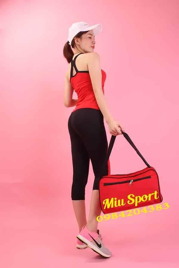 hình ảnh Top 5 shop quần áo tập yoga Hà Nội rẻ đẹp chất lượng nhất - số 3