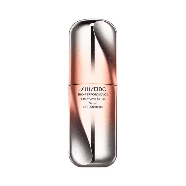 hình ảnh Top 6 sản phẩm serum chống lão hóa Shiseido an toàn cho da nhất - số 2