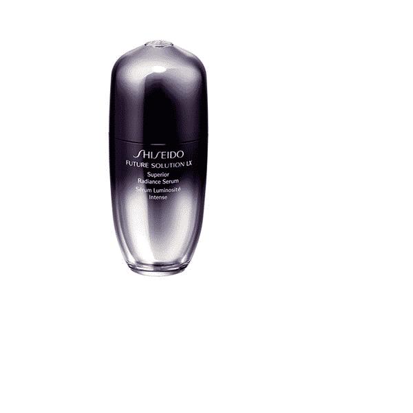 hình ảnh Top 6 sản phẩm serum chống lão hóa Shiseido an toàn cho da nhất - số 3