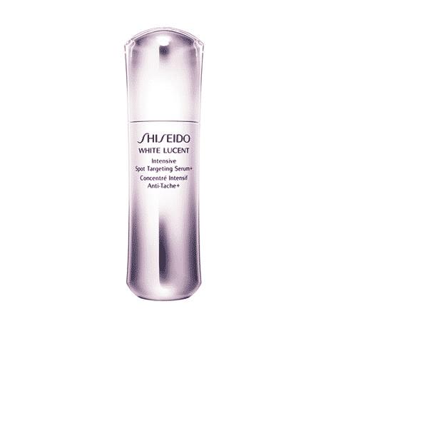 hình ảnh Top 6 sản phẩm serum chống lão hóa Shiseido an toàn cho da nhất - số 7