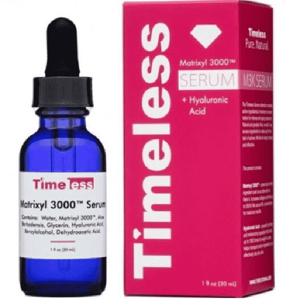 serum chống lão hóa tốt nhất 4