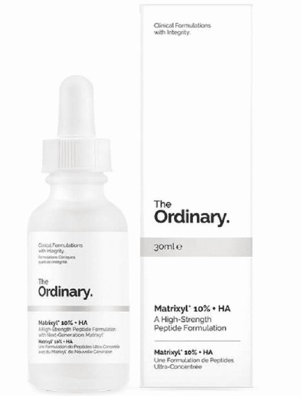 serum chống lão hóa tốt nhất 5