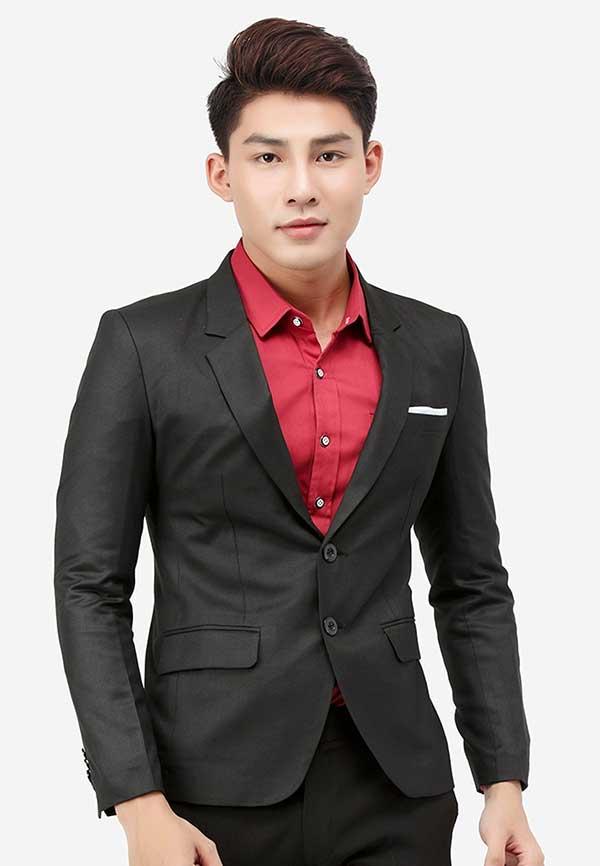 hình ảnh Top 7 shop vest nam Hà Nội mẫu mã đa dạng, giá cả hợp lý - số 6