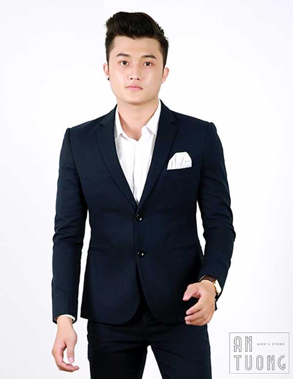 hình ảnh Top 7 shop vest nam Hà Nội mẫu mã đa dạng, giá cả hợp lý - số 4