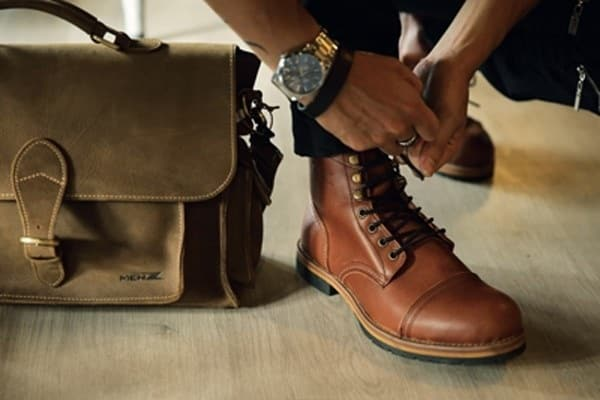 hình ảnh Top 6 địa chỉ shop giày nam Hà Nội cực đẹp mà giá lại phải chăng - số 4