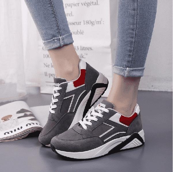 shop giày thể thao nam hà nội 1