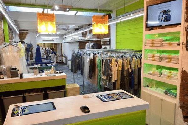 shop quần áo nữ hà nội giá rẻ 2
