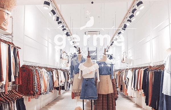 hop quần áo nữ hà nội giá rẻ 3