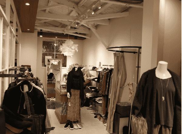 shop quần áo nữ hà nội giá rẻ 6