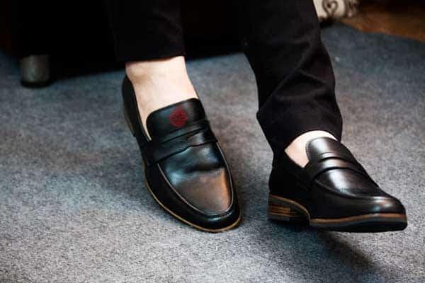 hình ảnh Top 5 shop giày lười nam tại Hà Nội đẹp và chất lượng nhất - số 3