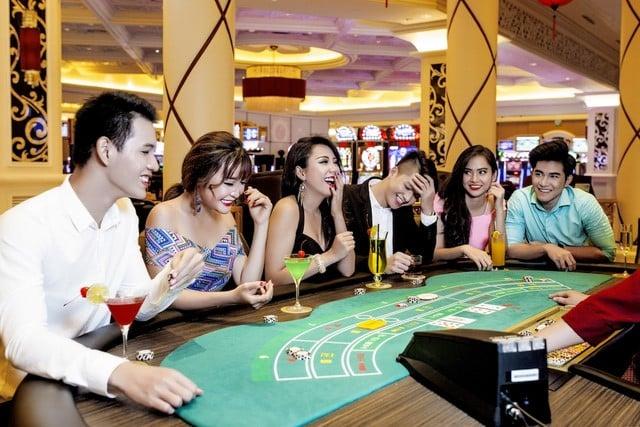 hình ảnh Danh sách các sòng bạc tại Việt Nam - số 2
