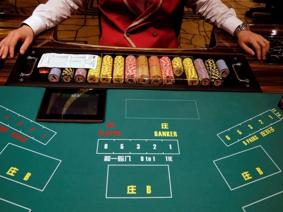 hình ảnh Danh sách các sòng bạc tại Việt Nam - số 1