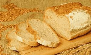 hình ảnh Mẹo nướng bánh mỳ bằng lò vi sóng đơn giản cho bữa sáng cả gia đình - số 1
