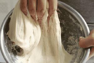 hình ảnh Mẹo nướng bánh mỳ bằng lò vi sóng đơn giản cho bữa sáng cả gia đình - số 2