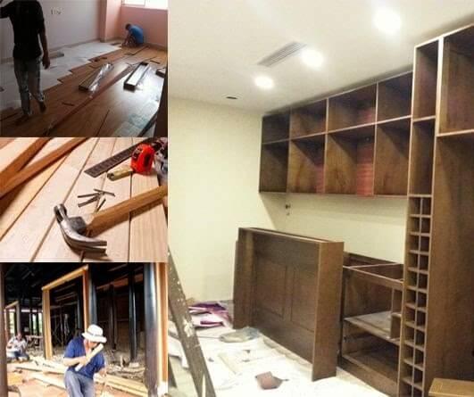 hình ảnh [Danh sách] 7 dịch vụ sửa chữa đồ gỗ tại nhà Hà Nội chất lượng nhất - số 7