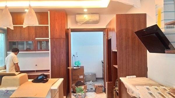 hình ảnh [Danh sách] 7 dịch vụ sửa chữa đồ gỗ tại nhà Hà Nội chất lượng nhất - số 1