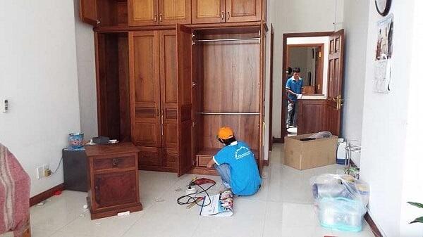 hình ảnh [Danh sách] 7 dịch vụ sửa chữa đồ gỗ tại nhà Hà Nội chất lượng nhất - số 4