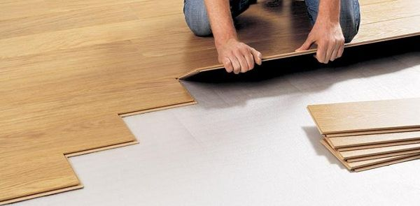 hình ảnh [Danh sách] 7 dịch vụ sửa chữa đồ gỗ tại nhà Hà Nội chất lượng nhất - số 3