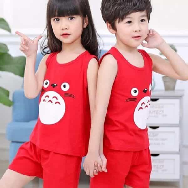 Shop quần áo trẻ em TPHCM - Đồ cho bé yêu